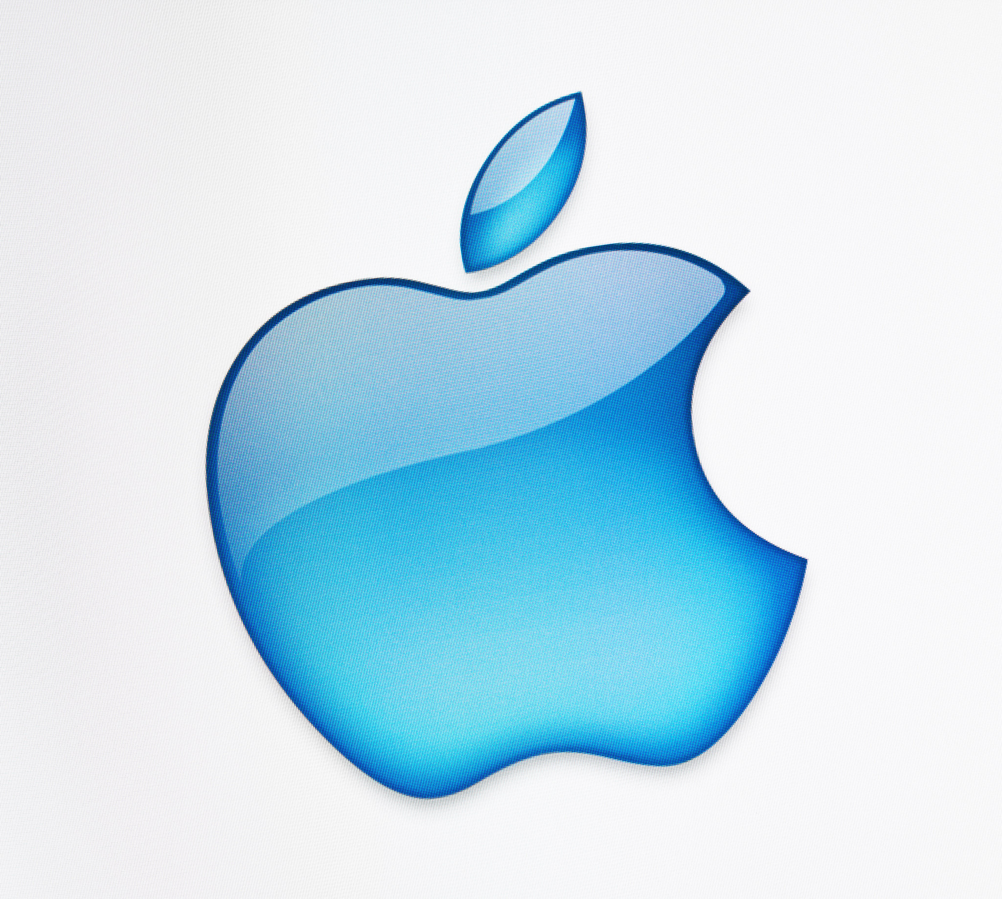 the battle for privacy by apple inc against the fbi The fbi waged a high-profile public fight to force apple inc to unlock the   going to court in a case that pitted national security against digital privacy  the  report said, because that undercut the legal battle against apple.