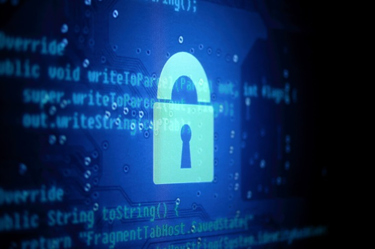 cyber-security-talent-shortage