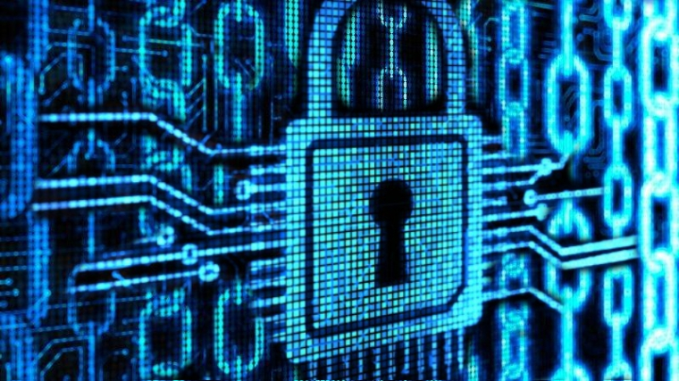 blockchain-security