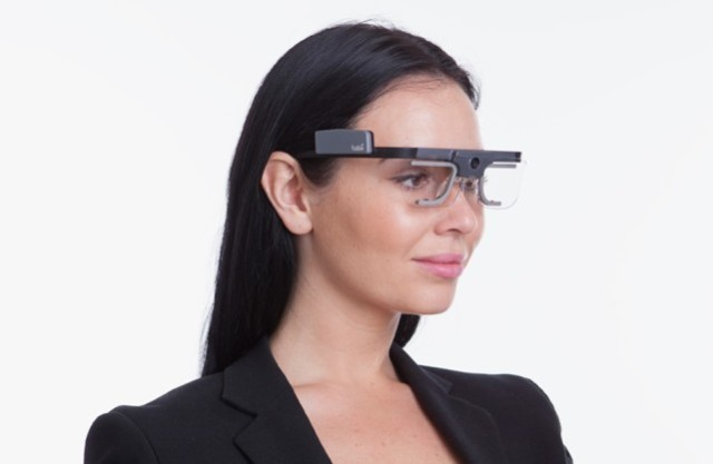Head-mounted eye tracking gear (source: iMotions)