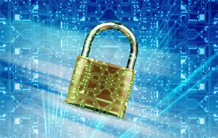 security-2168233_1920