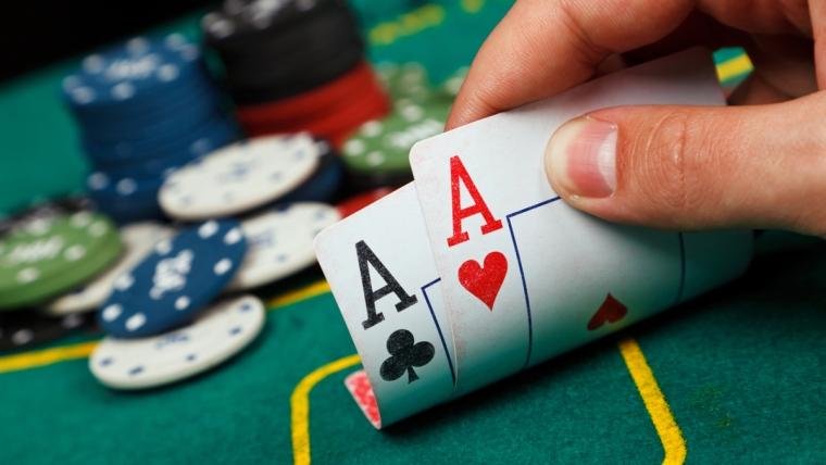 no-limit-texas-hold-em-poker