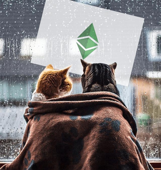 blockchain ethereum cryptokitties